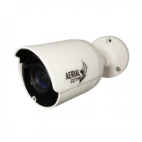 5MP Network IP Bullet Camera 3.6mm