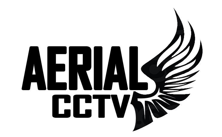 AerialCCTV